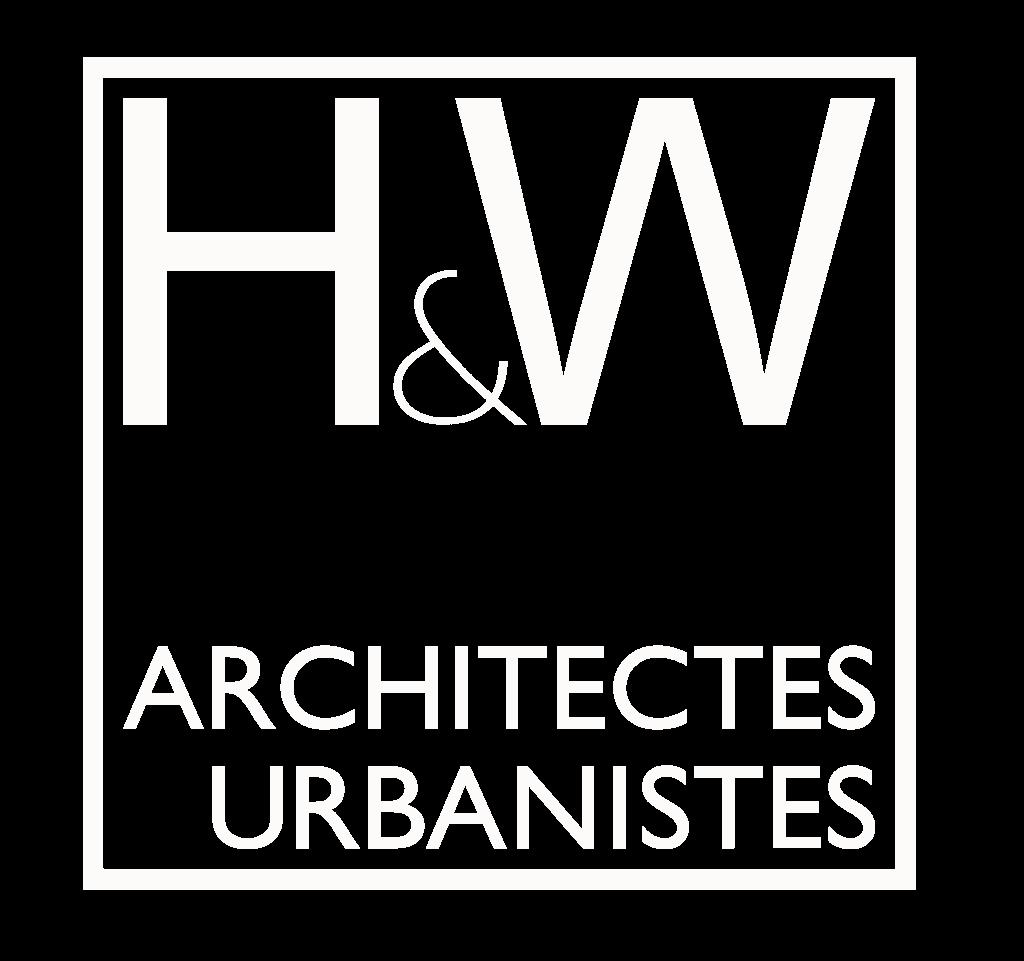 logo-hwau-white