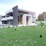 Villa S – Rabat