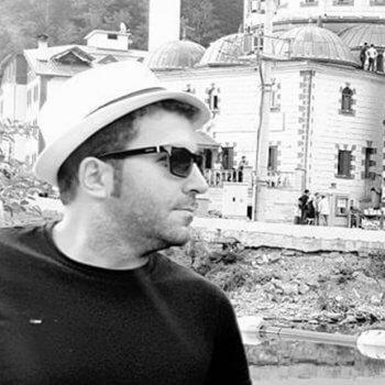 Mahmoud M. Waez