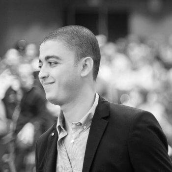 Mohamed HAKAM
